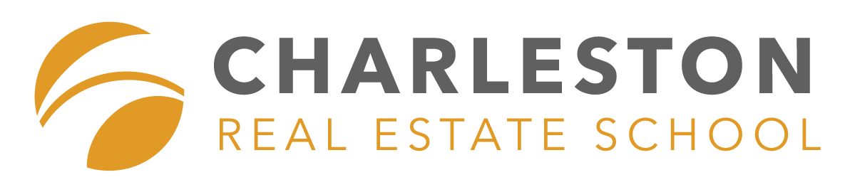 Charleston Real Estate School